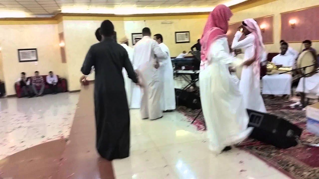 رقص هبال زواج تركي دراوش Youtube