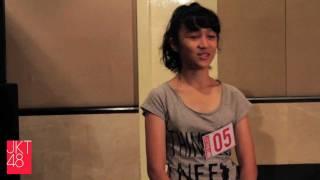 JKT48 member profile: Ayana