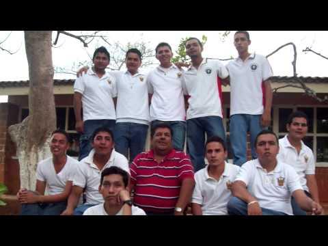 Escuela Preparatoria Pihuamo (U De G) Generación 2006-2009