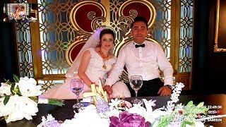 Murat Sağır Düğünü