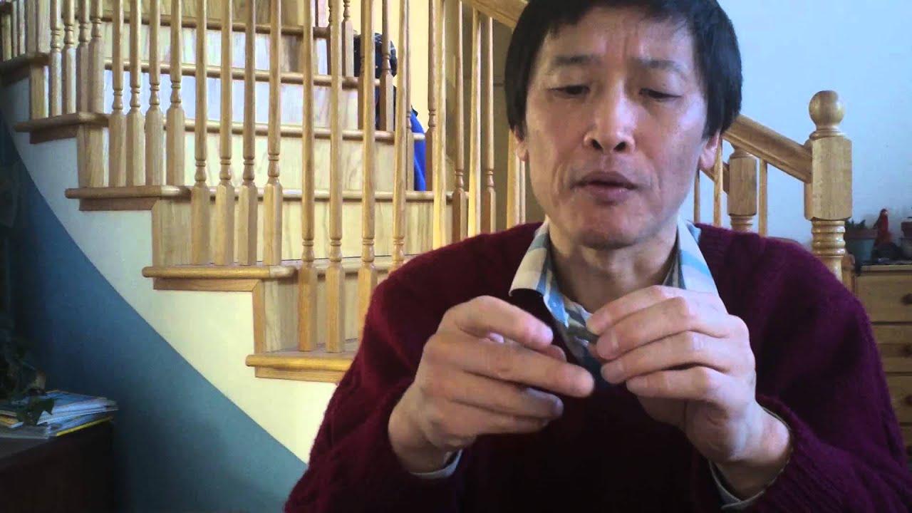is bosch universal oxygen sensor installation video correct?
