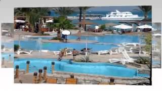 Лучшие острова греции Корфу 5* отели(Греция – это страна, кажется созданная для наилучшего отдыха. Ее обильная и солнечная средиземноморская..., 2014-10-30T15:58:40.000Z)