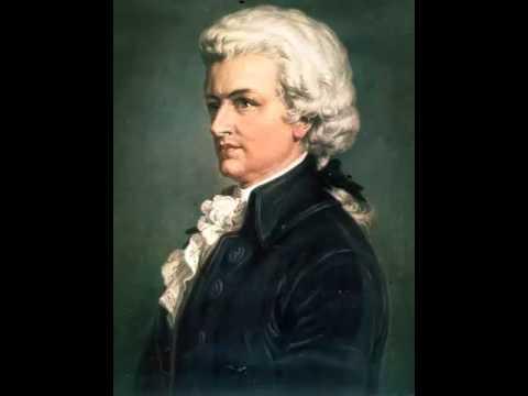 Symphony No. 39 in E flat, K. 543 I - Adagio. Allegro