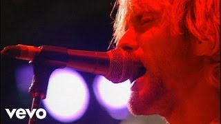 Nirvana - Stay Away (Live at Reading 1992) YouTube Videos