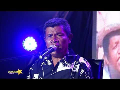 Coulisses MALA DU 24 MARS 2019 BY TV PLUS MADAGASCAR