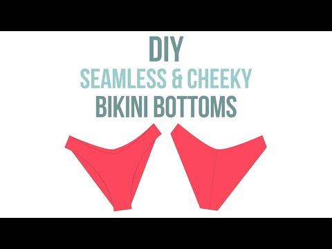 diy-seamless-cheeky-bikini-bottoms-|-ryan-|-edgewater-avenue