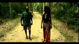 UV Ivory Coast New Show #4