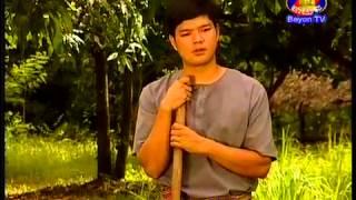 [Khmer Drama] ទិព្វសូដាចន្ទ Tep Soda Chan - Part7