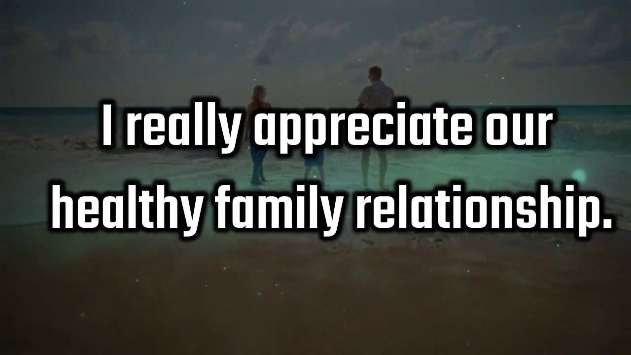 family quotes on love: Family Messages to Inspire Family ...