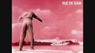 Marquis de Sade -
