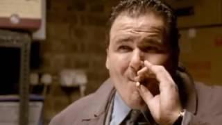 Переговоры (Торг). Фильм «Карты, деньги, два ствола».mp4