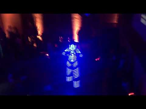 DJ Bianco