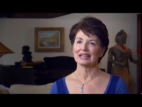 strength and balance introduction  peggy cappy  youtube
