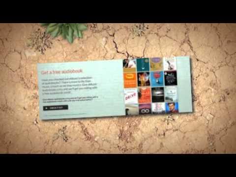 Emusic Free Downloads