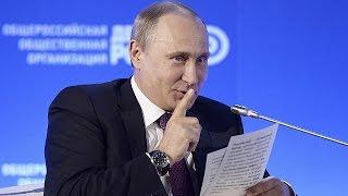 Orosz feketelista európai politikusok beutazása ellen
