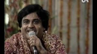 Shiv Virooah - Narendra Chanchal - Shiv Bhajan - Jagran Ki Raat