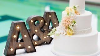 Aisle Ai Weddings Teaser