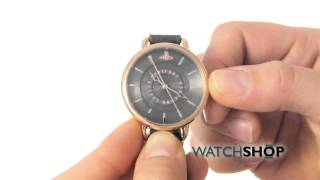 Vivienne Westwood Ladies' Gainsborough Watch (VV076CHCH)