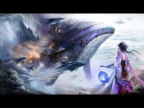 J.T. Peterson - Tales Of Neverland (Beautiful Inspirational Uplifting Adventure)