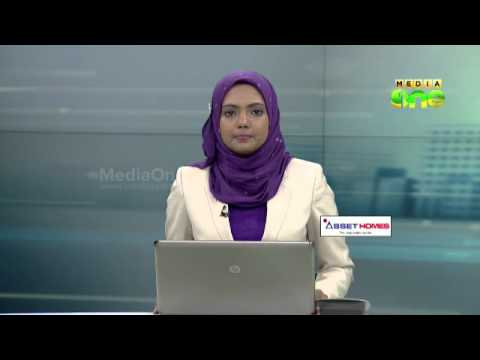 News One Middle East, 27-10-13