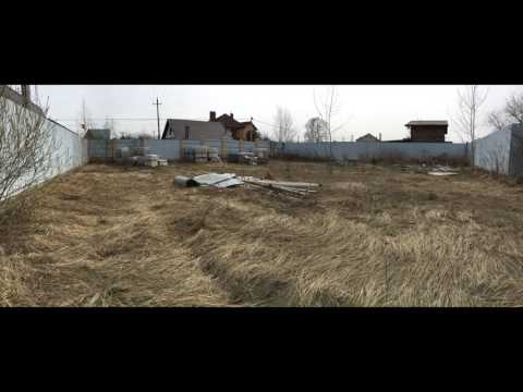 Участок 9 соток в г. Видное 5 км. от МКАД, СНТ...