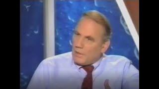 """El Dr. Hamer habla sobre el SIDA - """"Brisant"""" Transmisión agosto 1995 (ES/DE)"""