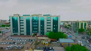 Hargeisa City 2018 Hormar Iyo Isbadal Muuqda
