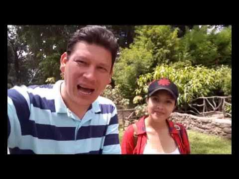 zoo la aurora Guatemala.