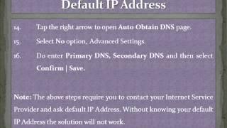 Video How To Fix Error Code 51330 download MP3, 3GP, MP4, WEBM, AVI, FLV November 2017