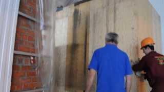видео Аренда контейнера для хранения в Казани