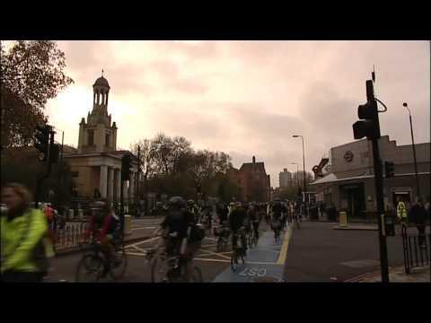 2011-11-12-BBC London News-tourdudanger