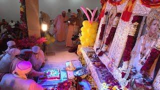 ये दवारा नंगली वाले दा   YE DAWARA NANGLI WALEY DA   BHAJAN (Nangli Niwasi Bhagwan Ji Birthday)