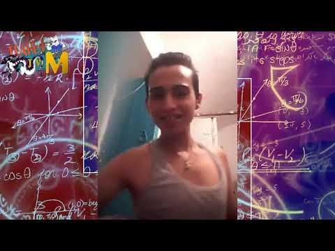 شوف المخنث شعامل بعلم تونس فيديو باش ايكرهك في روحك thumbnail