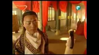 Download Video eternity; a chinese ghost story 2003 - 36.40 (english sub) MP3 3GP MP4