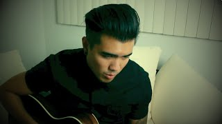 Hello Cover (Adele)- Joseph Vincent