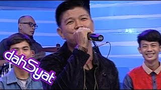 "Video Kangen Lagi ""Elsi"" - dahSyat 10 September 2014 download MP3, 3GP, MP4, WEBM, AVI, FLV Maret 2018"
