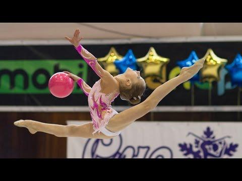 Спорт Профф товары для художественной гимнастики фигурного