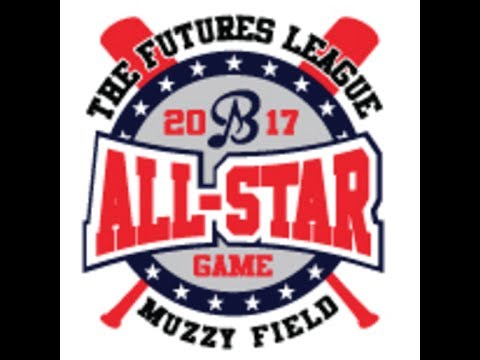 Billy Takes On The 2017 FCBL All-Star Game