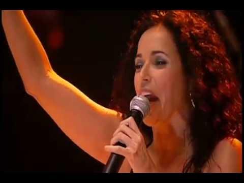 Bale Mulato - Daniela Mercury