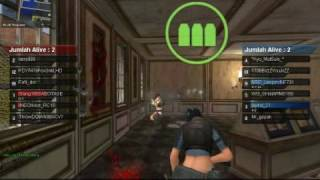 Download Video point blank MP3 3GP MP4