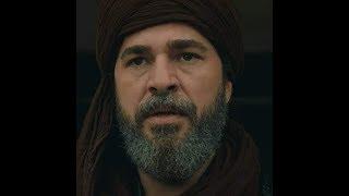 إعلان مسلسل قيامة ارطغرل الجزء الخامس مترجم للعربية الحلقة 122 أشترك بالقناة ليصلك كل جديد
