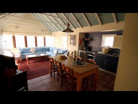 Headland Hotel Cottages HD