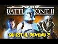 QU'EST-IL DEVENU? (Battlefront 2)
