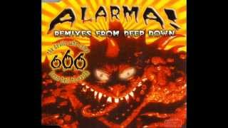 666 - Alarma! (Sequential One Remix) 1997.wmv