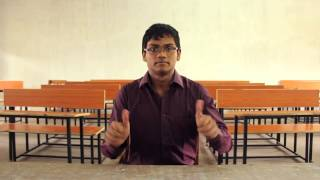 The Viva with English Subs   by Sabarish Kandregula online video cutter com