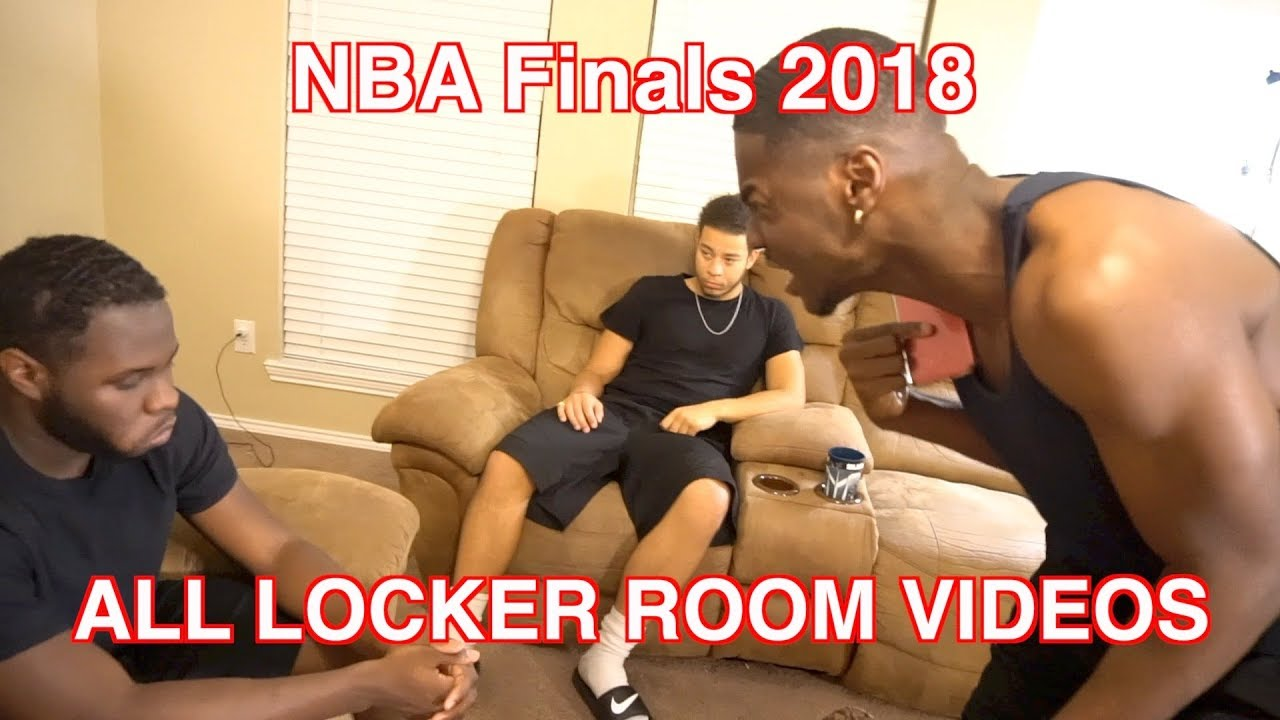 nba-finals-2018-all-lebron-in-the-locker-room-videos-full-version-from-original-creator
