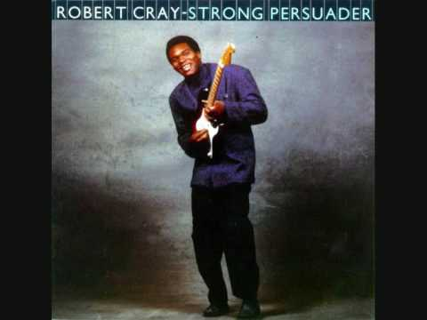 Robert Cray, Nothin but a Woman mp3