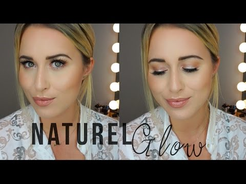 Tuto maquillage total look matte palette shapematters eyes smashbox by sophiermakeup - Tuto maquillage naturel ...