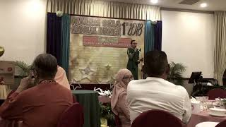 Video Bertakhta Di Hati. Farah Dhiya download MP3, 3GP, MP4, WEBM, AVI, FLV Agustus 2018