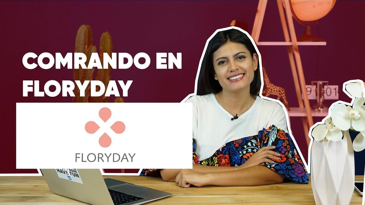 """Tiendas De Ropa De Tallas Grandes En Zaragoza Listado Actualizado НŽððˆððˆðŽðð""""𝐒"""